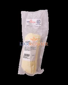 """Сыр """"Сулугуні Чечель"""", 45% жирность"""