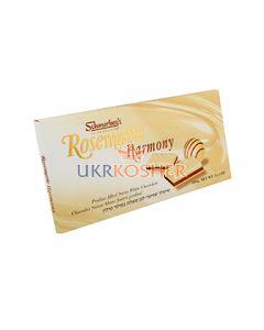 """Шоколад  """"Розмарин гармония"""", SHMERLING"""