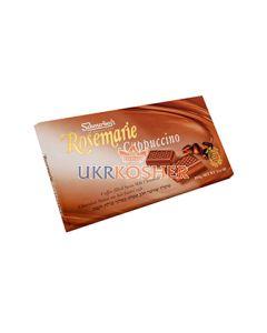"""Шоколад  """"Розмарин мокко"""", SHMERLING"""
