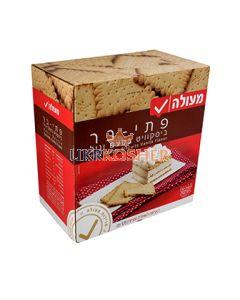 Печенье Питибар 1,75кг